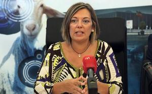 La Feria Internacional del Ovino de Castilla y León busca convertirse en un referente para el sector