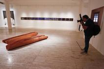 Una mirada al arte
