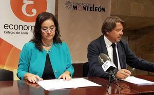 El leonés Daniel Carreño, Premio Fernando Becker por su excelente carrera en el mundo empresarial