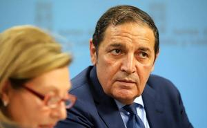 Las Plataformas en Defensa de la Sanidad Pública piden la «dimisión inmediata» de Sáez Aguado