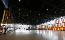El Palacio de Exposiciones de León albergará la duodécima edición del Enise