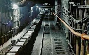 CCOO insta al PSOE a no perder ni un minuto y buscar una solución al carbón