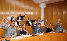 San Andrés celebra de nuevo este miércoles el pleno de renuncia de la alcaldesa y los cuatro concejales