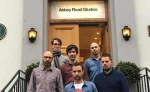 La banda leonesa Polaroids convertirá la plaza de la Pícara Justina en un territorio soñado