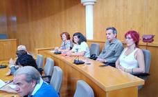 IU San Andrés celebrará un acto público este jueves en la Uned para rendir cuentas de su gestión