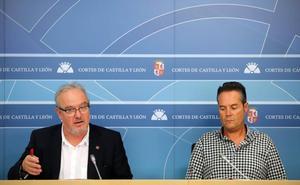 El PSOE pide explicaciones a Pilar del Olmo por los costes de un viaje a Londres para promocionar Castilla y León