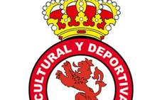 Nace la Plataforma en Defensa del Escudo de la Cultural