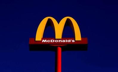 Bruselas descarta que McDonald's recibiera un trato de favor fiscal de Luxemburgo