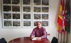 Valdefresno incrementa su presupuesto un 2,1% y lo eleva hasta los 1,7 millones de euros