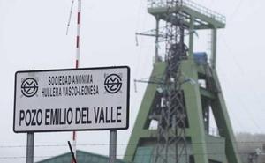 UGT acusa al Gobierno de condenar a la minería «al mayor de los olvidos y al peor de los escenarios»