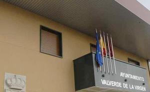 El Ayuntamiento de Valverde destina 456.000 euros a distintas obras y genera un remanente de 112.000 euros