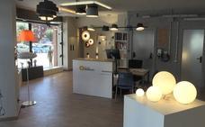 Alba Dismelec apuesta por la iluminación inteligente y de diseño