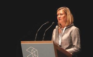 Del Olmo exige a la ministra de Industria que defienda el carbón «aquí y en Europa»