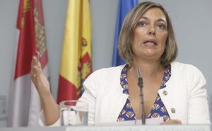 La Junta califica a Ribera como una «mala ministra de Energía, la peor para Castilla y León»