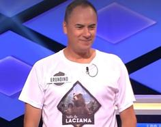 El Valle Laciana se cuela en el popular concurso de Antena 3,'Boom'