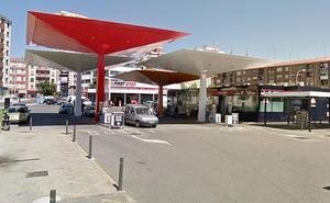 Repsol y El Corte Inglés abrirán 1.000 tiendas Supercor Stop&Go como la de Eras de Renueva en León en tres años