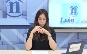 Informativo leonoticias | 'León al día' 20 de septiembre