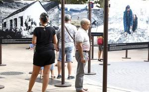 100 años de Picos de Europa en 'Momentos'