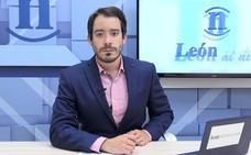 Informativo leonoticias   'León al día' 21 de septiembre