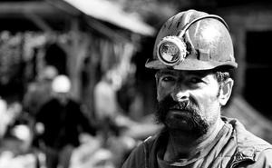 'Encuentros con Mineros' vuelve al Museo de la Siderurgia y la Minería de Sabero