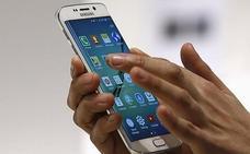 El centro asociado de Astorga al CyL Digital oferta un taller gratuito sobre smartphone el día 27