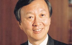 Fallece Charles Kuen Kao, Nobel de Física en 2009