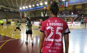 El Cleba no encuentra rival en un débil Palencia