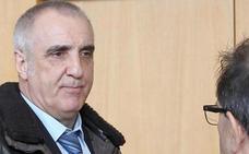 El 'Feixolín' sienta este lunes en el banquillo a Victorino Alonso con una pena de ocho años y tres meses