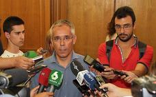 Pública y por 'streaming', así será la comisión de investigación sobre la Enredadera en el Ayuntamiento de León