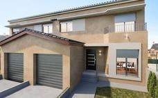 Constructora VDL personaliza tu vivienda