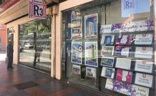 Inmobiliaria R3, la mayor oferta para el mejor trato posible