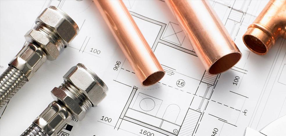 Apifoncal, la asociación que garantiza calidad y servicio en saneamiento, fontanería, calefacción y afines