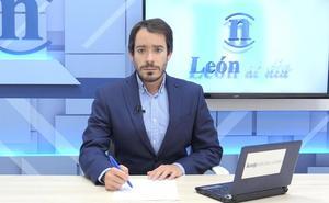 Informativo leonoticias | 'León al día' 24 de septiembre