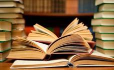 La biblioteca municipal de Pinilla impulsa el club de lectura 'Café con libros'