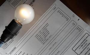 UPL pide la rebaja del IVA de la luz al 4% por tratarse de un bien de primera necesidad