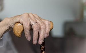 Los 142.278 pensionistas de la provincia de León tienen un sueldo medio de 937,46 euros