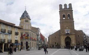 El PP de La Bañeza solicitará conocer la retención de créditos de las fiestas patronales