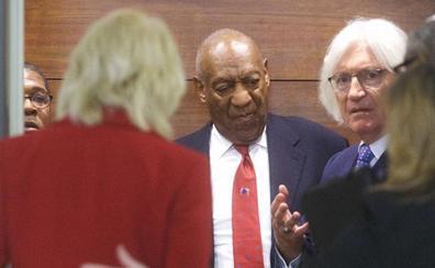 Bill Cosby podría morir en prisión