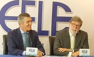 La patronal defiende la «libertad de empresa» de Vestas y asegura que han «cumplido con la legalidad»