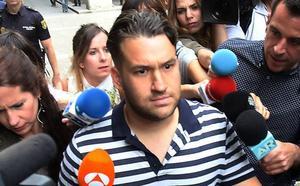 La jueza de Pozoblanco procesa a cuatro miembros de 'La Manada' por abusos sexuales