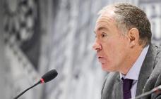 UPL califica la comisión de investigación sobre la Enredadera de «paripé»
