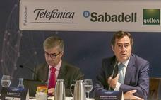 Garamendi: querer 'anclar' empresas resultará perjudicial