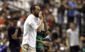 El Madrid se pone a prueba en la caldera