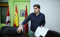 La Audiencia juzga este lunes al alcalde de Cacabelos por un delito de prevaricación