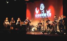 Goodman Collective llega con un vibrante directo que hará bailar a todo León
