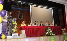 Valencia de Don Juan acoge la VI edición de la Semana del Alzheimer