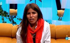 Alejandro Albalá habla de la posibilidad de tongo en 'GH VIP'