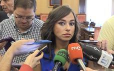 Cs advierte que será el PP el que deba pedir explicaciones sobre el plagio del Plan Estratégico de León