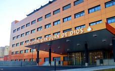 El Banco Sabadell premia al Hospital San Juan de Dios por su proyecto de inserción laboral de mujeres desempleadas