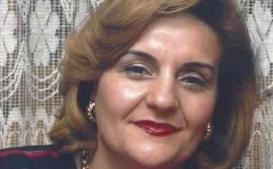 La alcaldesa de Urdiales del Páramo opta a relevar en el Senado a Óscar López